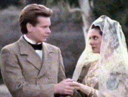 Jake Slicker Jim Eloch And Teresa Mes Alex Meneses Wedding Dr