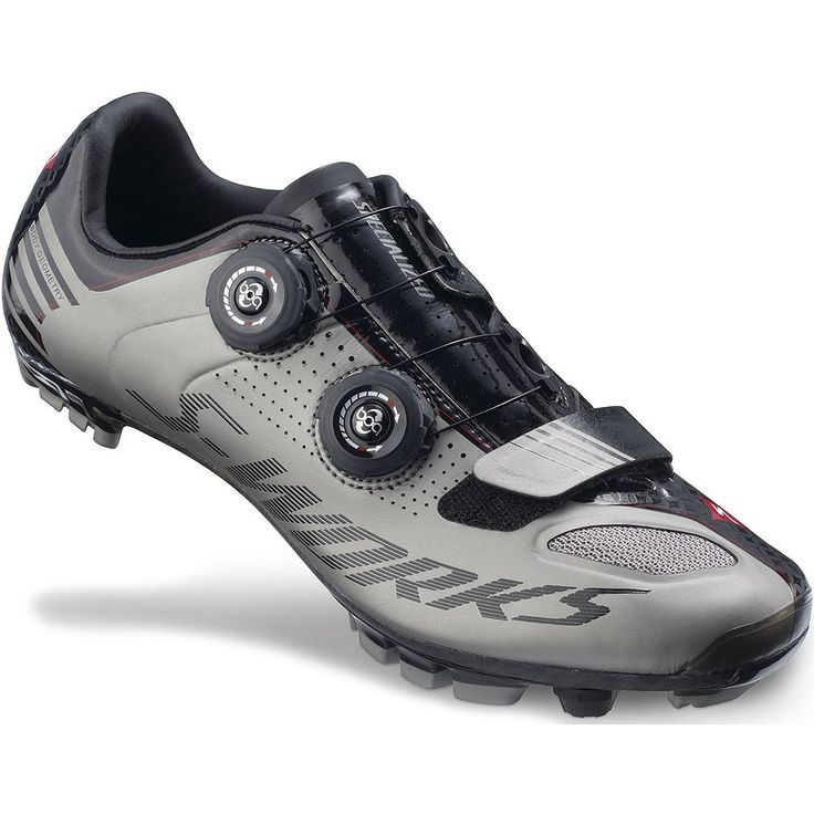 S-Works Shoes Specialized http://mecanoduvelo.jimdo.com