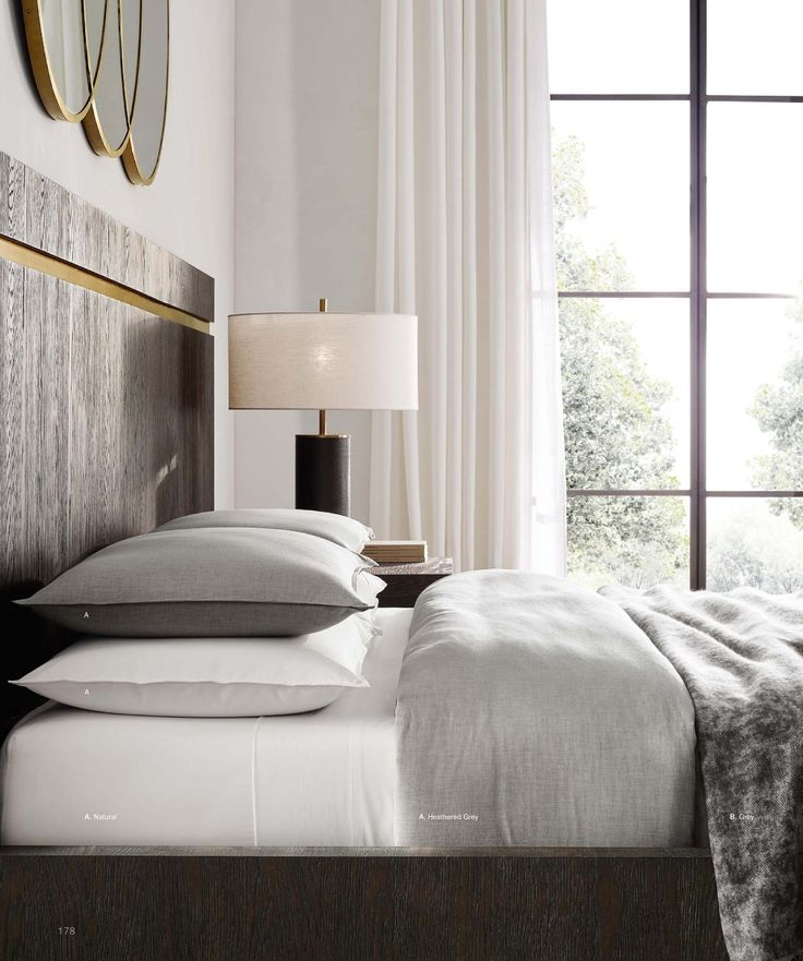 Want fantastic ideas about bedroom accessories Go