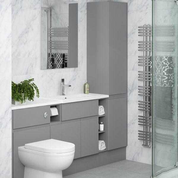 Modular Bathroom Furniture Bathrooms Designer Bathrooms Of The Month Pinterest Atlanta Bathro Modular Bathrooms