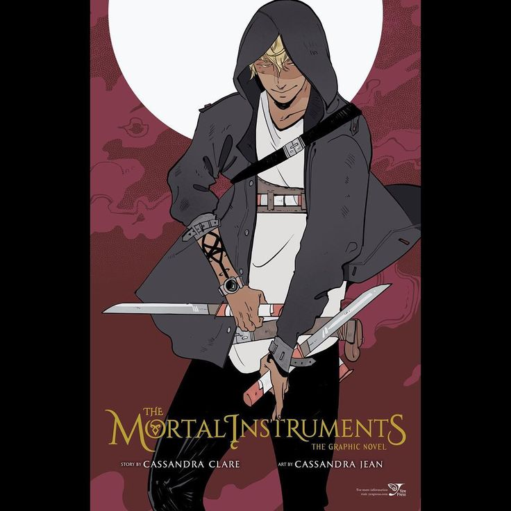 Check out what you can grab at the Yen Press booth at Otakon — a gorgeous promotional poster for the TMI graphic novel. Otakon, the biggest anime convention on the east coast in DC, is happening from August 11-13. ;) Free at the Yen Press booth.