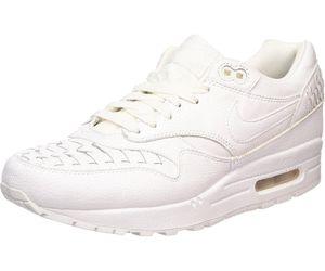 Prezzi e Sconti: #Nike air max 1 woven  ad Euro 102.28 in #Nike #Modaaccessori scarpe