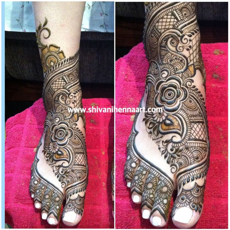 Shivani Henna Art By Shvani | Brampton Mehndi Services | Bridal Henna for Karwa Karva Chauth Mississauga Mehndi Artist in toronto Henna Artist Mehndi Services in toronto Mehendi Party Heena night traditional arabic designs Wedding Artist henna lady