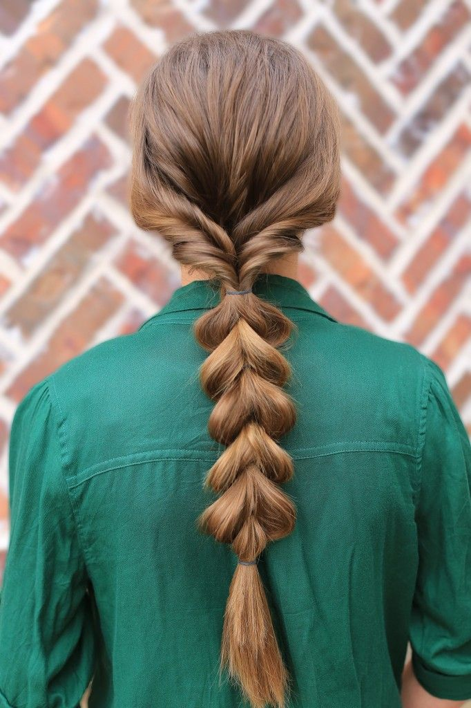 Hairstyles For Prom Cgh : Best 25 cute girls hairstyles ideas on pinterest cgh