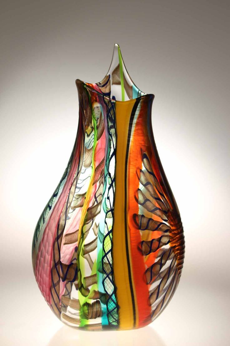 193 best gianluca vidal art glass images on pinterest glass art lodare 22 blown glass from italy reviewsmspy