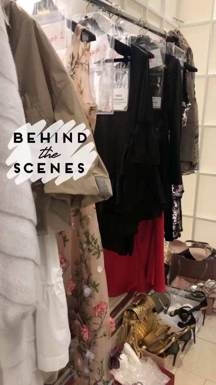 fashion show bts#bts #fashion #show in 2020   Insta photo ideas, Fashion show, Instagram story ideas