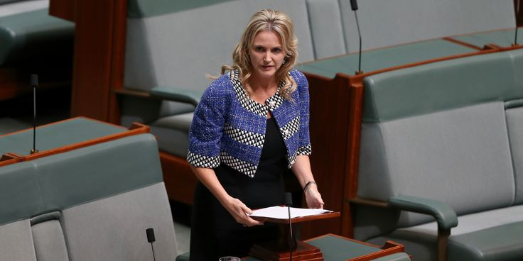 Labor has passed a motion insisting the Turnbull Govt to uphold human rights standards & bring in independent oversight of AUS offshore immigration processing centres on PNG & Nauru. The motion, put to Caucus by MP Melissa Parke with heavy amendments by Immigration spokesman Richard Marles, comes as the UN's leading human rights body in Geneva heavily criticised Australia's hard line border protection policies. 100 delegate nations questioned & scolded Oz policies calling for immediate…