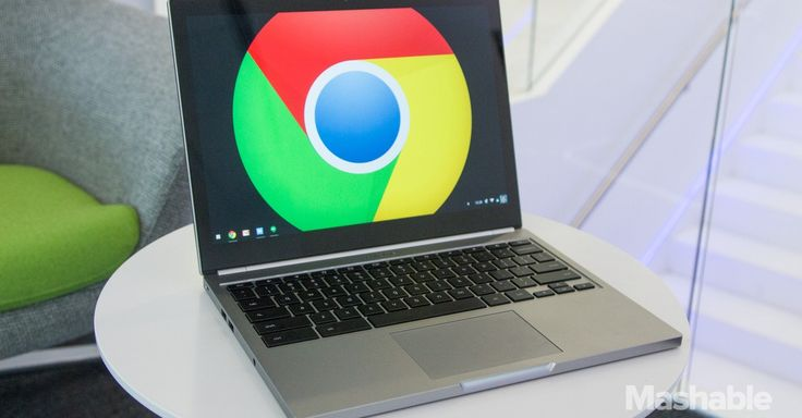 The Chromebook Pixel 2 is the best Chromebook -- and the best Chrome browser experience -- money can buy. A lot of money.