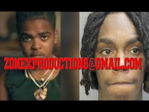 Florida Rapper Ynw Melly Opps J Green He K Lled Dem Cuz They Were Hangin Wit Me Warns Ynw Melly Youtube Florida Rappers Rapper Tupac Makaveli