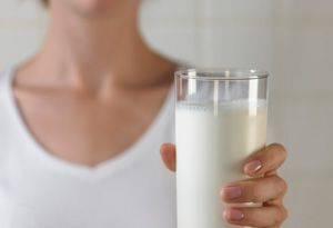 Well written article on health benefits of milk on Oprah's website.