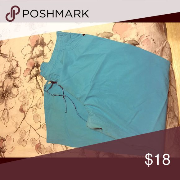 Baby Phat Scrub pants, XL Baby Phat Scrub Pants, XL, great condition, no stains. Smoke and pet free home. Baby Phat Pants
