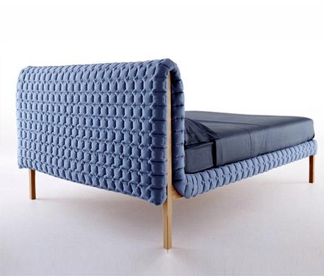 ligne roset design pinterest ligne roset. Black Bedroom Furniture Sets. Home Design Ideas