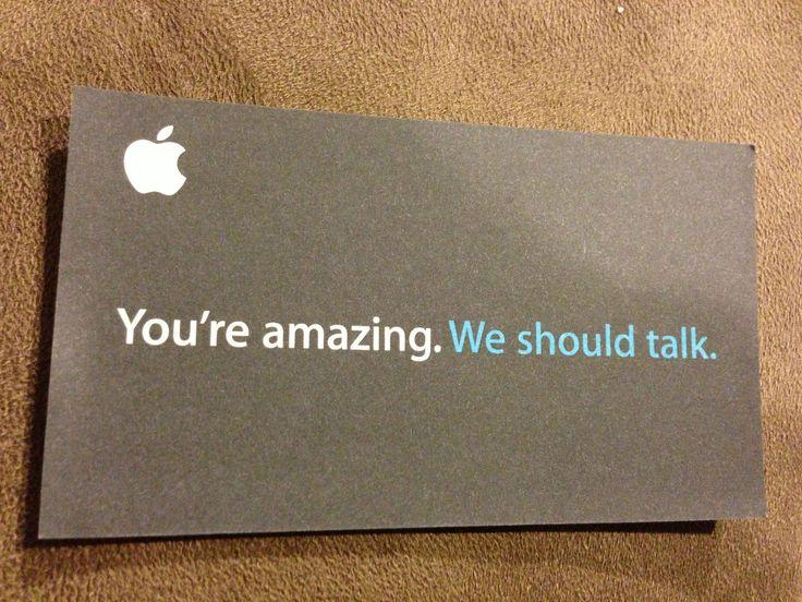 310 best business cards images on pinterest business cards 30 unconventional business cards reheart Choice Image