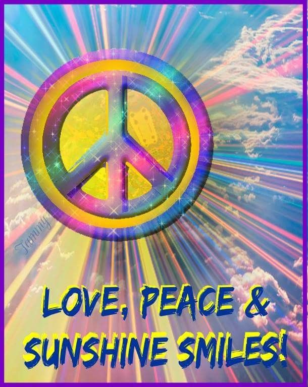 10424 Best A Hippy Heart Images On Pinterest