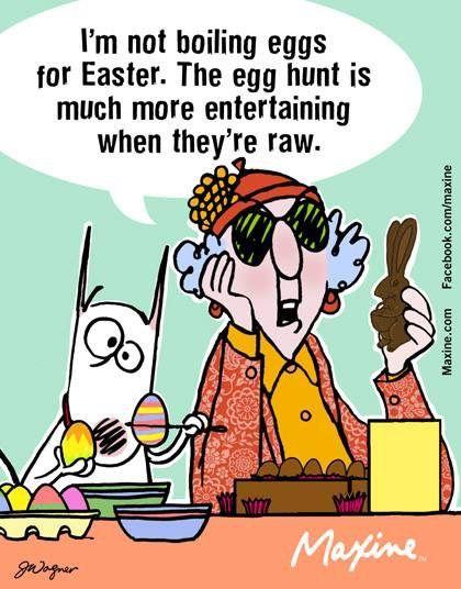 6488 best Maxine says images on Pinterest | Ha ha, Aunty ...