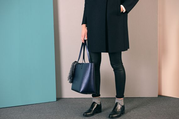 http://www.rionefontana.com/it/740-abbigliamento-donna-autunno-inverno-radical-chic-it-s-me-outfit