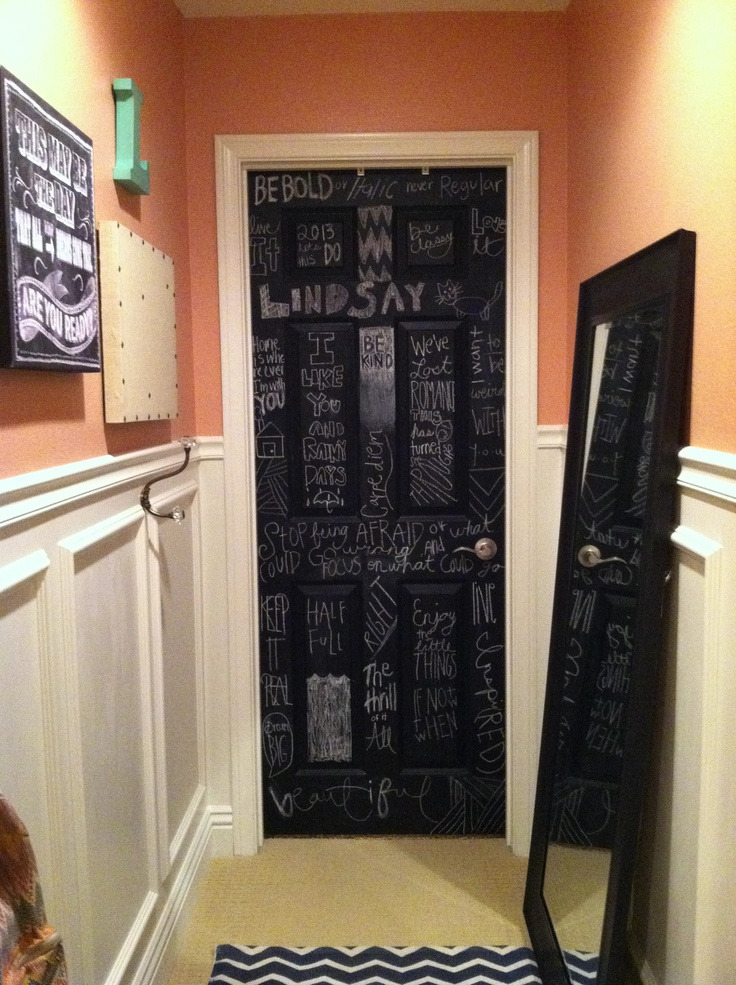 20 best My Ideas for my Door Design - 293.6KB
