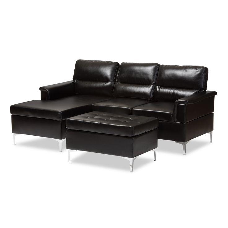 Wholesale sofa set   Wholesale living room furniture   Wholesale Furniture. 17 best ideas about Wholesale Furniture on Pinterest   Cheap
