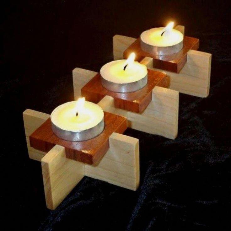 Easy Wood Projects Designs nr. 722 einfache kleine Holzbearbeitungsentwürfe, die Sie erstellen können …