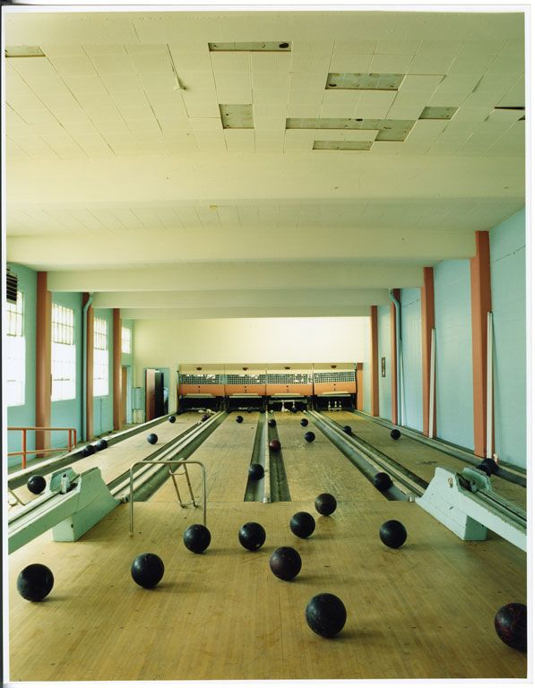 westlake lanes bowling Westlake lanes is far from being one of raleigh's and the united states leading marketers of bowling shelby givens, the new appointed general manager of westlake, wondered if the company.