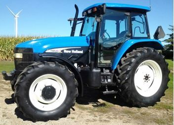 Machinery Pete: Tractor Values- When & Where Matter
