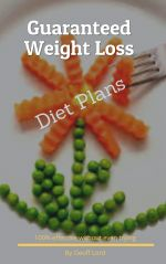 Lose Water Weight From Birth Control