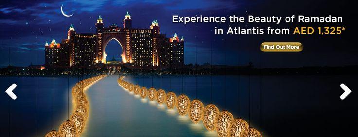 Atlantis Dubai Deals, Atlantis Offers, Atlantis Coupon, Atlantis Discount, Atlantis Coupon Code, atlantis promotion code, atlantis voucher