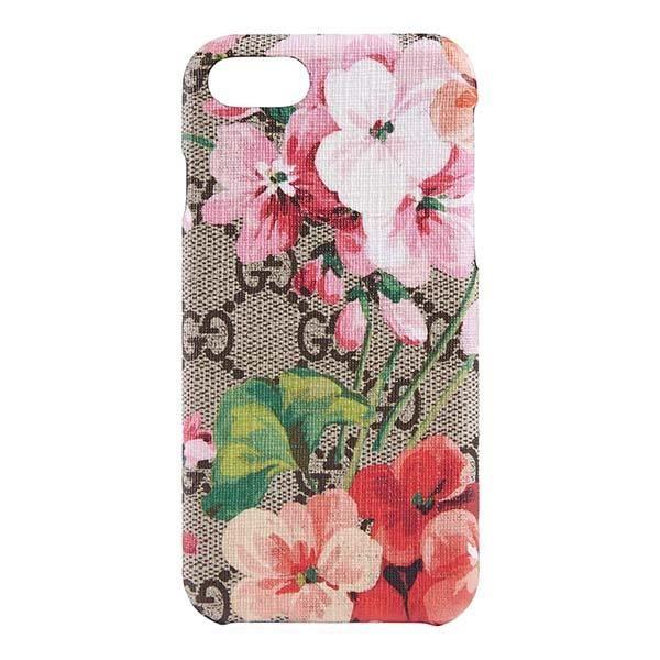 100% authentic e5b92 7d085 Gucci x Snake w Stripes Case - Tomoris | Tomoris Cases | Floral ...