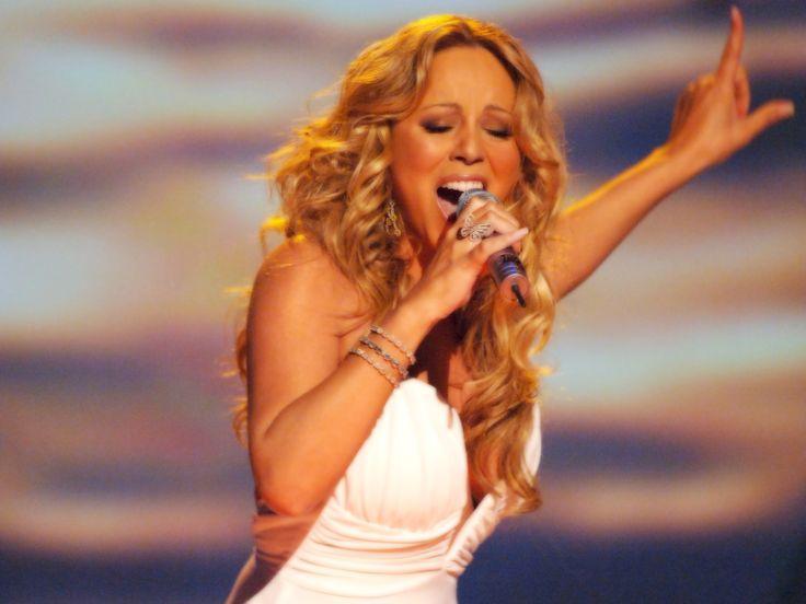 mariah carey singing   Mariah-Carey-Singing.jpg
