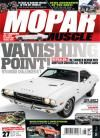 "Check Out Kenny Wayne Shepherd's 1970 Plymouth Duster. It's not a Hemi 'Cuda, a 440 GTX, a ""wing"" car, or any other buck'sup restoration - Popular Hot Rodding Magazine"