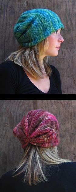 bandana hat pattern for sale