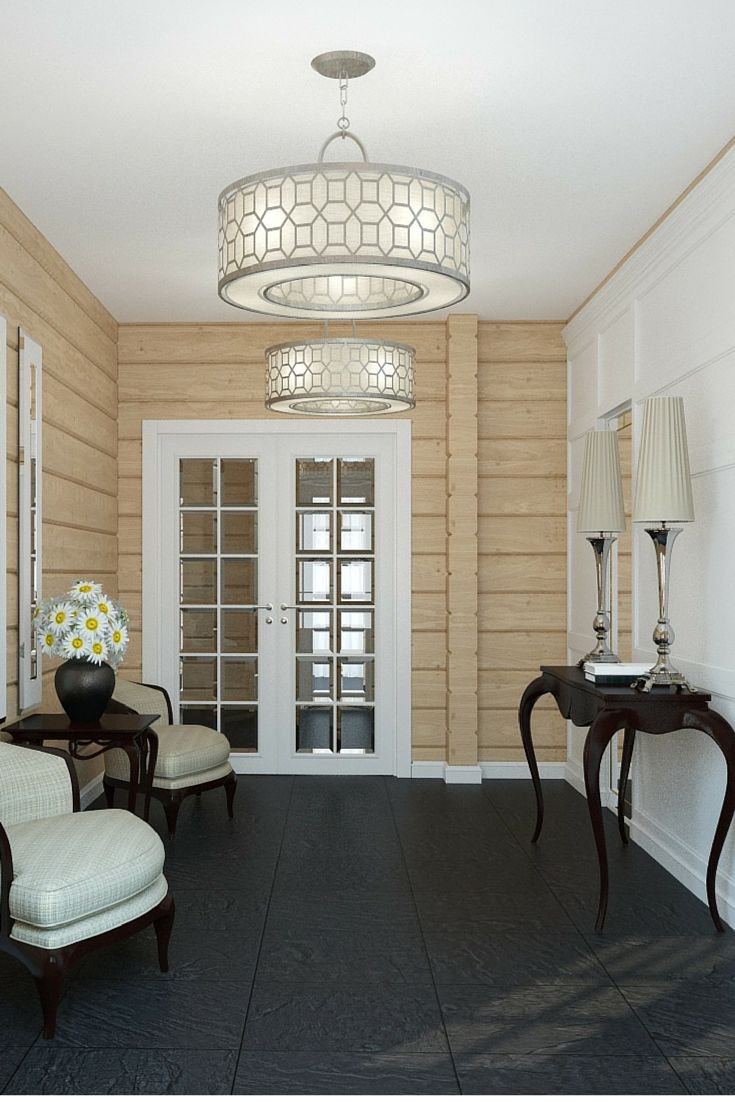 make your own lighting. Allow Your Ideas To Come Life. Use Bold Lighting Fixtures In Home, Make Own