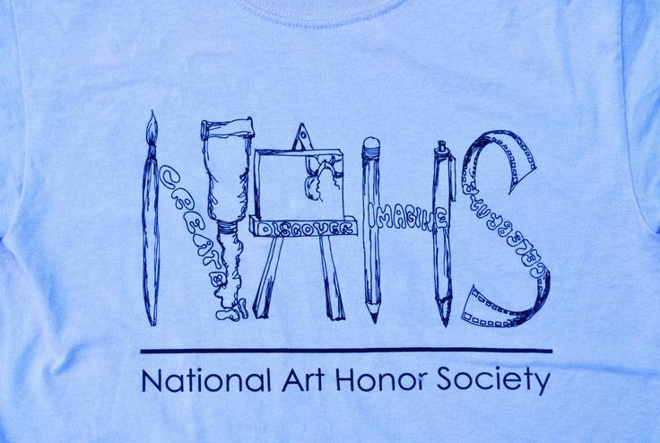essay for national junior honor society
