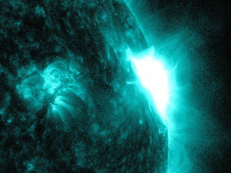zonnevlam-4