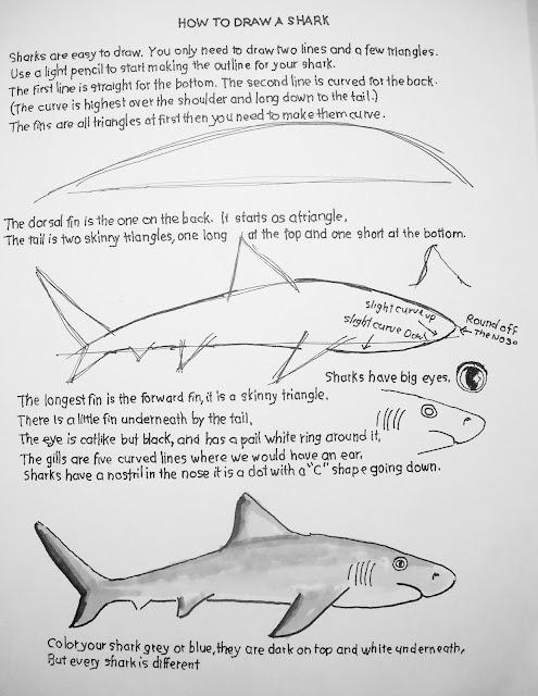 17 best images about shark week packet on pinterest shark activities maze and finding nemo. Black Bedroom Furniture Sets. Home Design Ideas