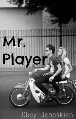 Mr. Player – Chapter Thirty – Dun, Dun, Dunk