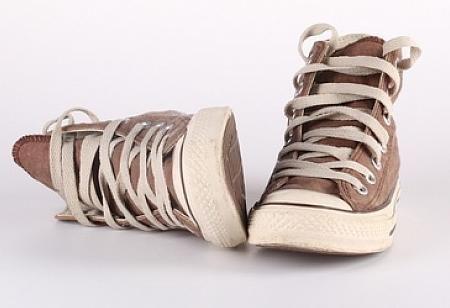 Молодежная обувь каталог