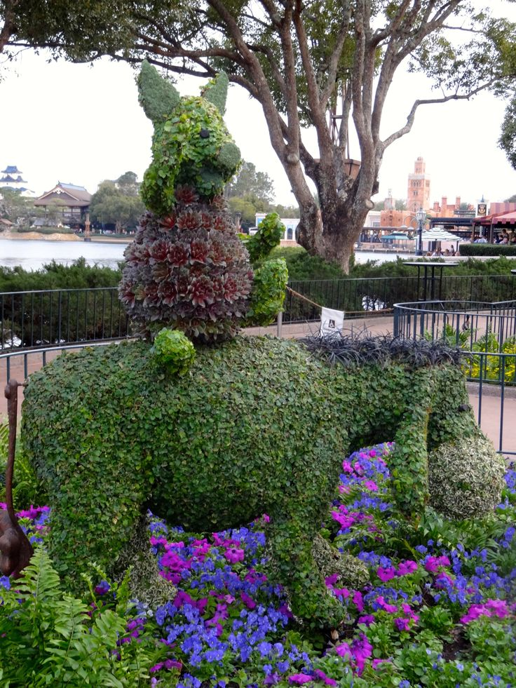 100 Best Epcot Flower And Garden Festival Images On Pinterest Epcot Disney Inspired Outfits
