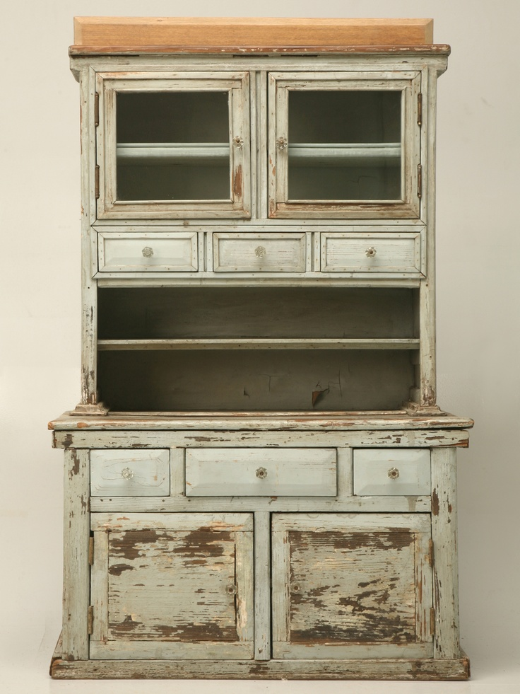 Antique American Miniature Cupboard - 84 Best Vintage And Antique Favorites Images On Pinterest Antique