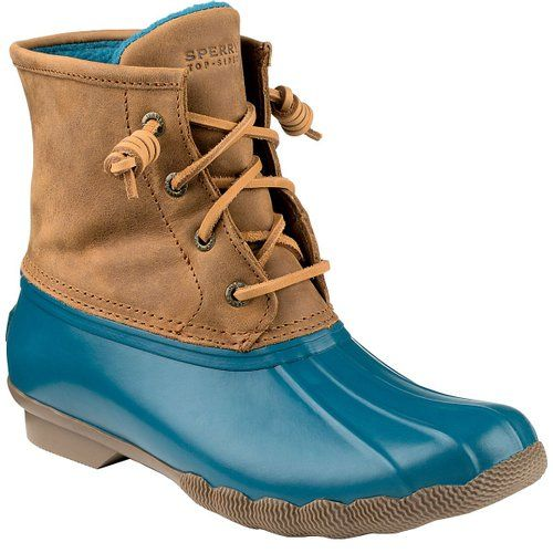 Amazon.com | Sperry Top-Sider Women's Saltwater Rain Boot | Knee-Highhttps://www.amazon.com/gp/product/B005AFCXJ6/ref=as_li_qf_sp_asin_il_tl?ie=UTF8&tag=trighippelitb-20&camp=1789&creative=9325&linkCode=as2&creativeASIN=B005AFCXJ6&linkId=6dbc65fc6a6607f0cf683ec9cabe1455