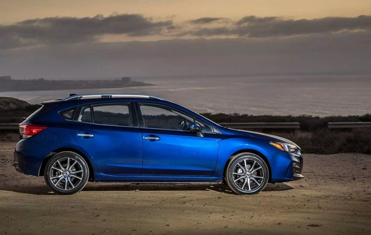 subaru hatchback 2021 prices in 2020  subaru hatchback