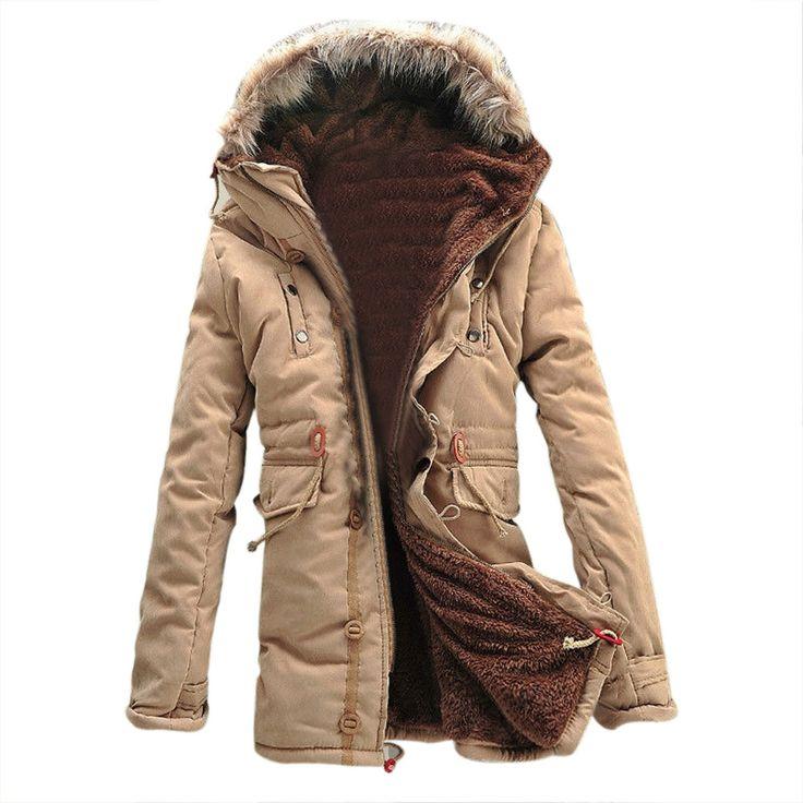 5807 best Jackets & Coats images on Pinterest | Leather coats ...