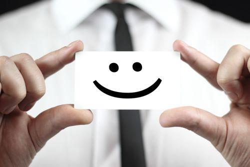 10 Ways to be happy