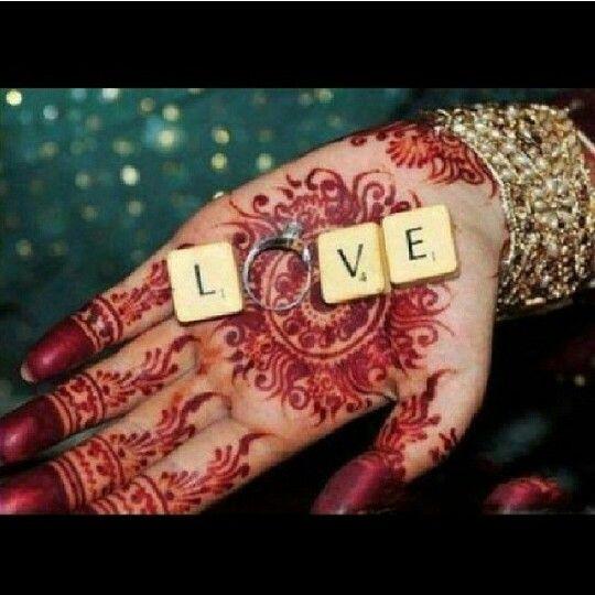 Indian wedding photography. Candid photo shoot.