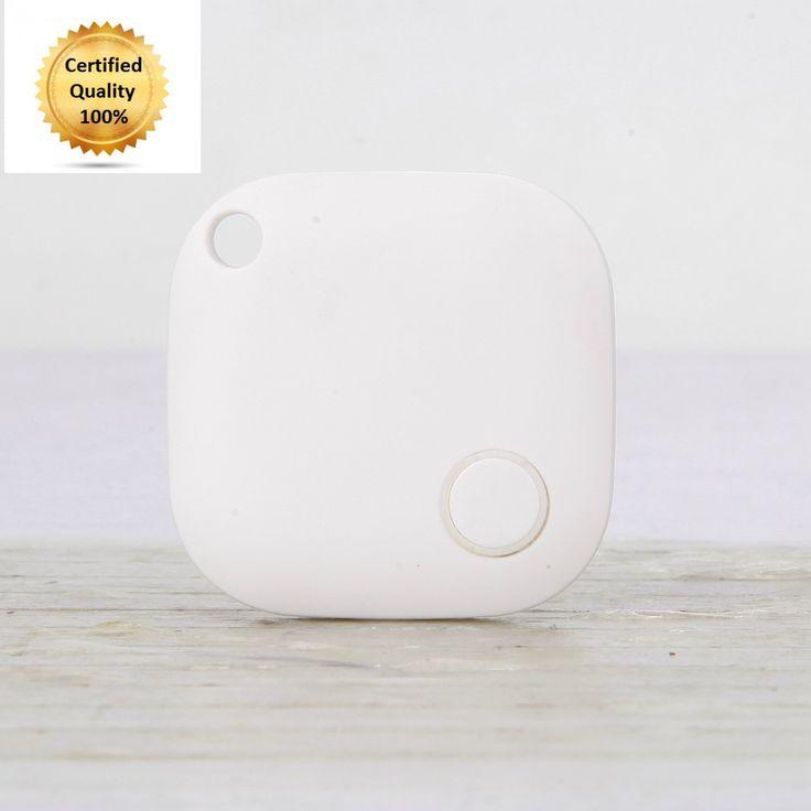 103 Best Gps Navigation Images On Pinterest Consumer Electronics