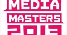 Mediawijzer.net is de website van het expertise centrum mediawijsheid.  Mediawijzer.net is op initiatief van de ministeries van OCW & Jeugd en Gezin in 2008 opgezet. Mediawijzer.net is een netwerkorganisatie die is ingericht in de vorm van een programma en wordt bestuurd door 5 grote Nederlandse organisaties :  •NTR,   •Stichting Kennisnet  •het Sectorinstituut Openbare Bibliotheken (SIOB)  •het Nederlands Instituut voor Beeld en Geluid  •ECP, platform voor de Informatie Samenleving