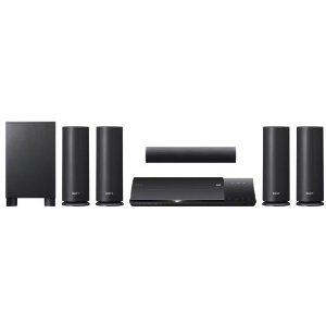 Sony 1000W 3D Wi-Fi Blu-ray BDVN590 Home Cinema System  has been published on  http://flat-screen-television.co.uk/tvs-audio-video/home-theater-systems/sony-1000w-3d-wifi-bluray-bdvn590-home-cinema-system-couk/