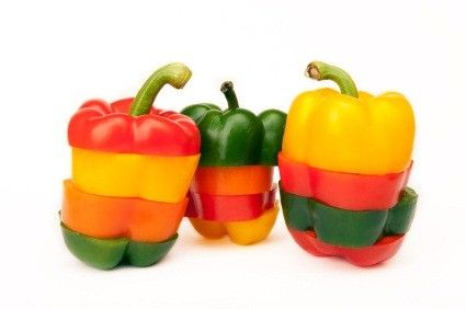 Spicy Foods: How Pepper Can Help Curb Hunger