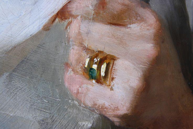 Anders Zorn (detail)