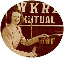 Vintage kathryn kuhlman photo picture evangelilst christian tv parry vintage kathryn kuhlman photo picture evangelilst christian tv parry pgh studio ebay kathryn kuhlman pinterest christian tvs and studio fandeluxe Images